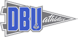 Dream Builders University Athletics